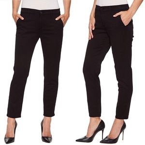 NWT AG Adriano Goldschmied Caden Tailored Trouser